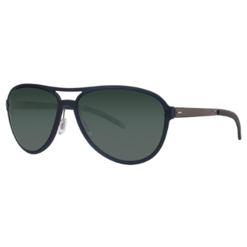 LT LighTec 7624L Sunglasses